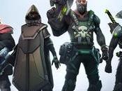 Travian Games annonce deux nouveaux jeux pour gamescom
