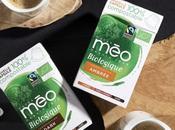 Cafés lance gamme capsules compostables