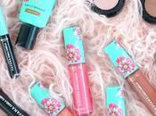 L'Oréal Paris Camila Cabello créent collection maquillage Havana