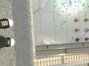 #thelancetpsychiatry #peurduvide #thérapiepsychologique #réalitévirtuelleimmersive Thérapie psychologique automatisée utilisant réalité virtuelle immersive pour traitement peur vide étude randomisée groupes parallèles, contrôlée s...