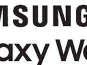 Samsung prépare nouvelle Galaxy Watch