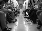 Comment intégrer méditation dans tâches quotidien