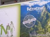 l'accueil Réunionnais
