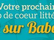 livres Editions Dédicaces sont répertoriés site communautaire auteurs lecteurs, Babelio, France