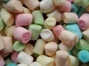 test marshmallow