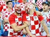 Coupe monde mystère l'échiquier croate