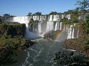Brésil, destination choix pour apprécier nature