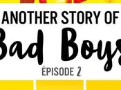 [Lecture] Another Story Boys Tome