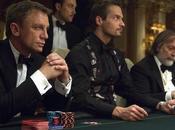 Aller casino comme gentleman