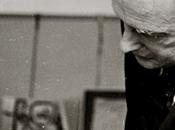 étaient musiciens mais aussi peintres Paul Klee