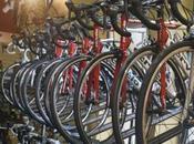 Bien choisir vélo route