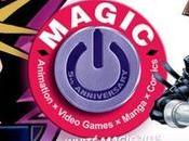 Magic 2019 Liste invités!