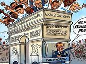 Macron Champion