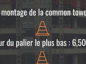 common tower première technique France pour répondre défis Tour Alto