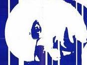 Rayon Bleu Blue Sunshine, Jeff Lieberman (1976)