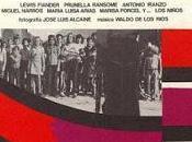 Révoltés l'an 2000 ¿Quién puede matar niño?, Narciso Ibáñez Serrador (1976)