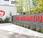Toei Animation Museum ouvre portes Japon juillet