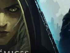 World Warcraft court-métrage d'animation trilogie Prémices dévoilé