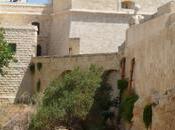 Valette Valletta