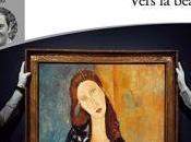 Vers Beauté David Foenkinos