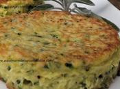 Galettes courgettes rapées* *Healthy* Hygge*Comfort Food Farine Fiberpasta* pas!