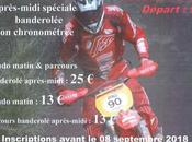 Rando moto Chanteruejols (48), septembre 2018