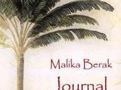 Malika Berak [Journal Tanzanie (mars 2016)]