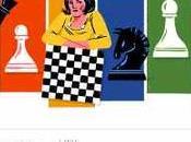 était Lyudmila Rudenko, Google rend hommage