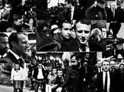586ème semaine politique: l'abécédaire d'un scandale d'Etat devient farce pouvoir
