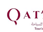 expériences culturelles manquer Qatar