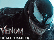 MOVIE Venom troisième trailer dévoilé