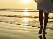 Comment pratiquer marche méditative?