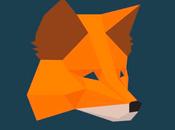 Metamask comment exécuter application décentralisée Ethereum navigateur