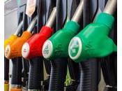 Afrique comment baisser prix carburant