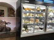 fromages fromagerie Valbonne
