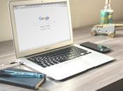 formulaire soumission d'URL supprimé Google