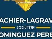match Leiner Dominguez Perez BlitzStream