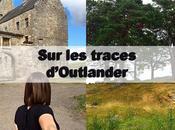 traces d'Outlander