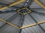Pourquoi faire renforcement toiture