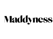 Maddyness parle nous