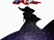 film Code Geass: Fukkatsu Lelouch annoncé pour février 2019
