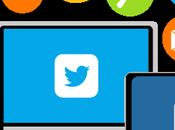 Vous pouvez suivre réseaux sociaux
