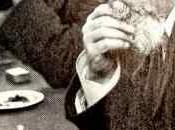 Histoire échecs Blackburne Mort Noire