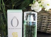 l'Orangerie, parfum mythique signé Lancôme