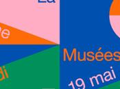 coups cœur édition nuit européenne musées