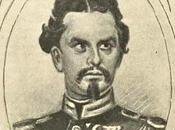König Ludwig Miesbacher Illustrirte Zeitung (15.11.1924)
