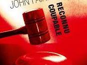 Reconnu coupable John Fairfax
