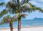 Comment acheter terrain rêve bord Thaïlande