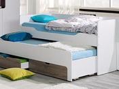 Astuces conseils pour bien aménager petite pièce dans votre maison