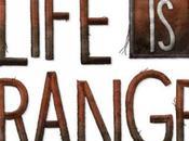 #Gaming Life Strange Découvrez bande annonce